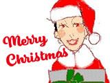 NARU's Christmas
